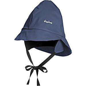 Шляпа от дождя Southwest цвета в ассортименте